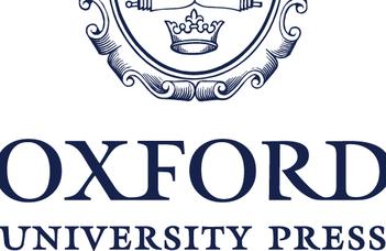 Oxford University Press Read & Publish megállapodás